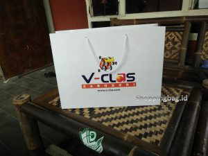 Jual Shopping Bag Murah