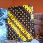 Shopping Bag Batik Premium