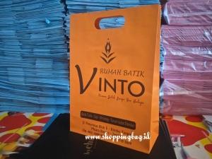 Pesan Paper Bag Murah