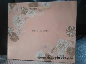 Print Paper Bag Murah