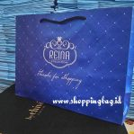 Shopping Bag Butik Murah