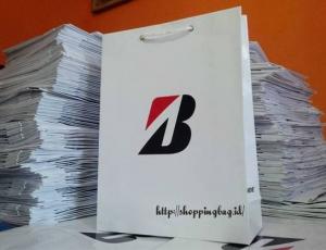 Paper Bag Promosi Murah