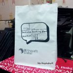 Goodie Bag Murah Custom