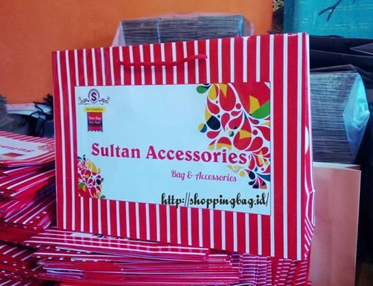 Tas Kertas Butik Murah Desain Bebas Call 087857857767 - Jasa Custom ... 52d3c26ec5