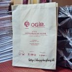 Jual Goodie Bag