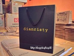 Produksi Shopping Bag Murah
