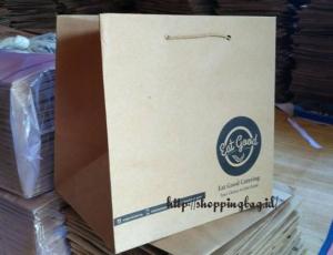 Harga Paper Bag Murah